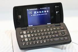 new phone models