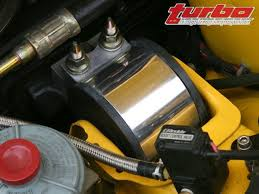 integra engine mounts