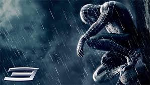spiderman 3 psp theme