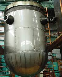 naval nuclear reactors