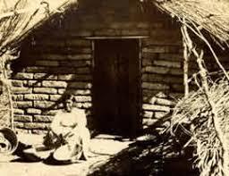 cahuilla indians food