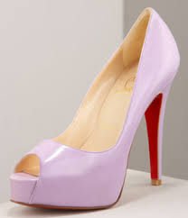 gorgeous shoe