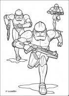 lego star wars coloring pictures