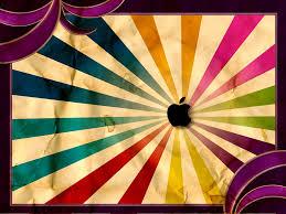 mac wallpapers free