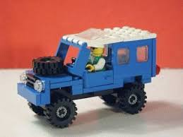 land rover games