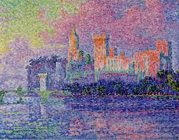 paul signac picture