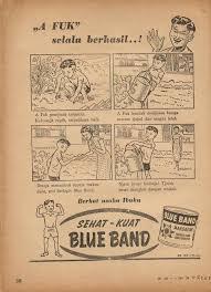 iklan jaman dulu
