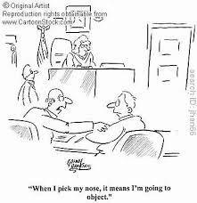 attorney cartoons