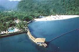 matabungkay beach resorts