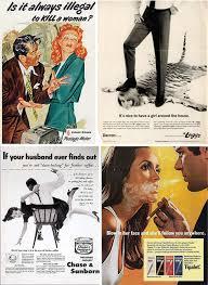domestic ads