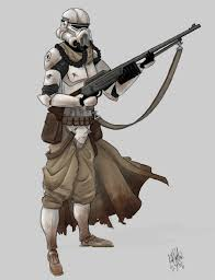 clone trooper image