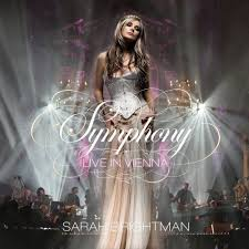 Sarah Brightman - A Gala Christmas In Vienna