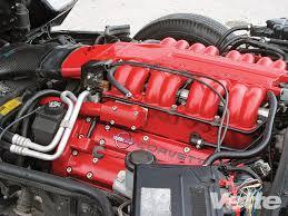 lt 5 engine
