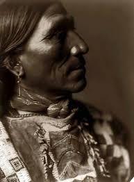 native american indian photos