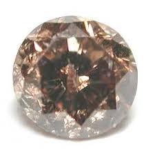 diamond minerals