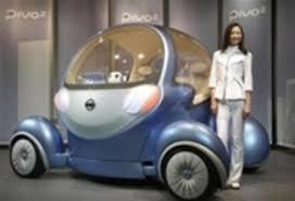 japanese new car