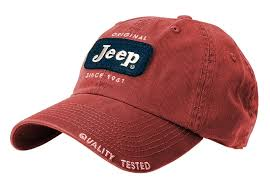 jeep patch