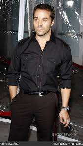 jeremy piven pictures