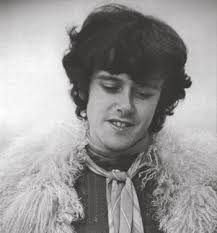 Donovan - Celia Of The Seals
