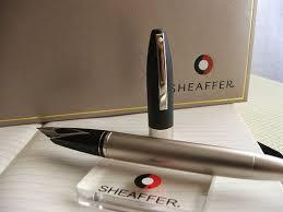 sheaffers pens
