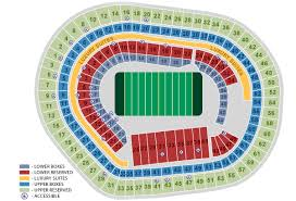 candlestick seating