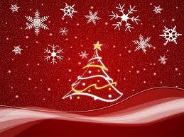 fondos para navidad