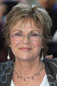 pictures of julie walters