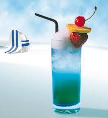 blue bols drink