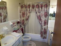 bathroom makeovers pictures