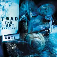 Toad The Wet Sprocket - Whatever I Fear