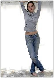 jeans guru