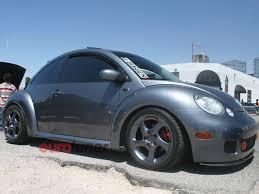 beetle rim