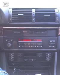 radio bmw business