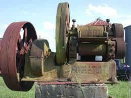 cane mills