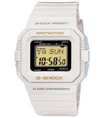 casio g shock g5500c