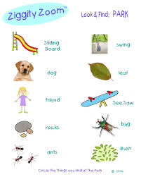 fun activity sheets for kids