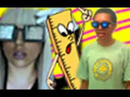 glasses videos