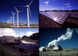 pictures of alternative energy