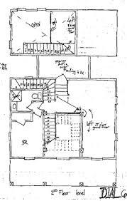 home floor plans designs