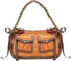 moschino purses