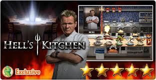 hells kitchen pc game