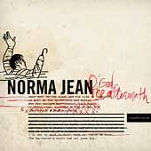 Norma Jean - Pretendeavor: In Reference To A Sinking Ship