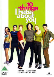 10 things i hate about you photos