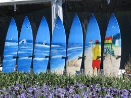 surfboard paint