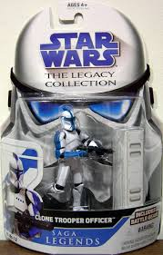 blue clone troopers