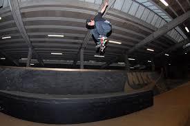 180 flip