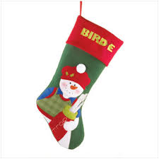 christmas stocking pictures
