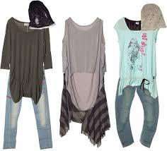 japanese street style clothing