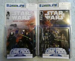 star wars packs