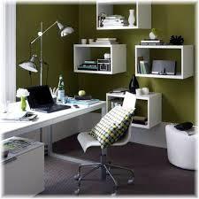 home office flooring